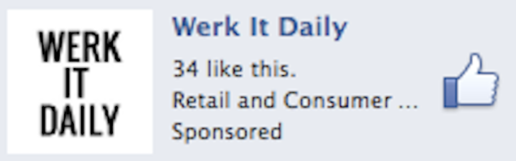 facebook-werk-it-daily