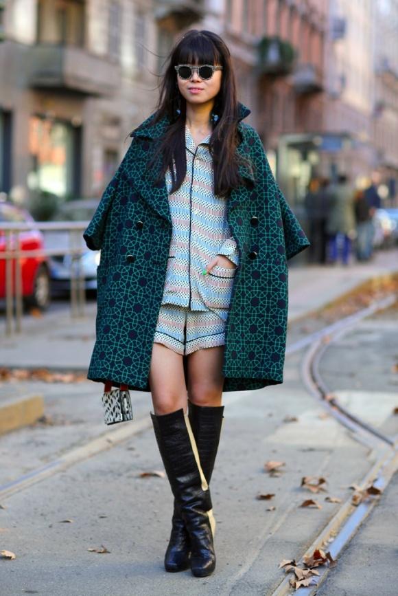 milan-street-style-pajama-inspired-trend