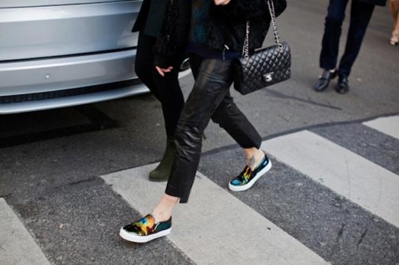 slip-on-sneaker-trend