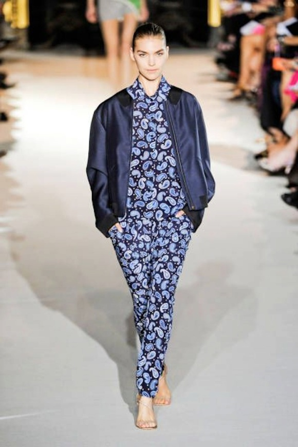 stella-mccartney-pajama-trend