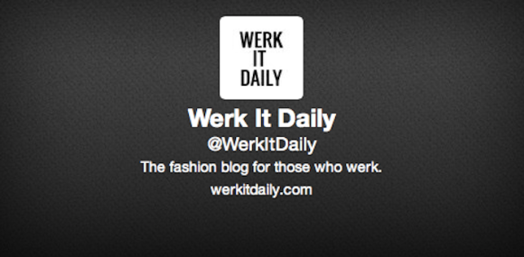 twitter-werk-it-daily