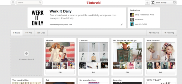 werk-it-daily-pinterest