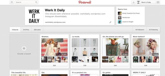 werk-it-daily-pinterest