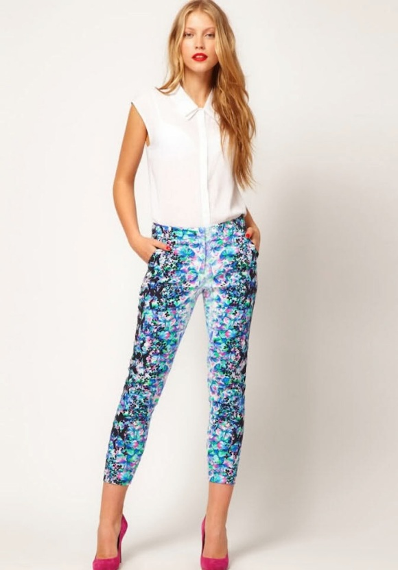 asos-printed-pants