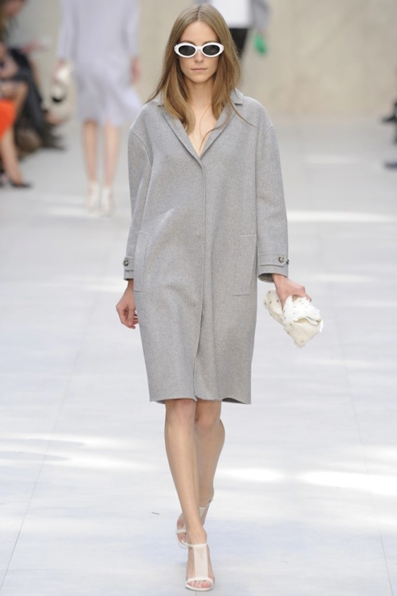 burberry-prorsum-gray