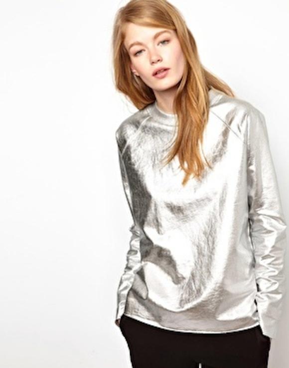 bzr-silver-sweatshirt