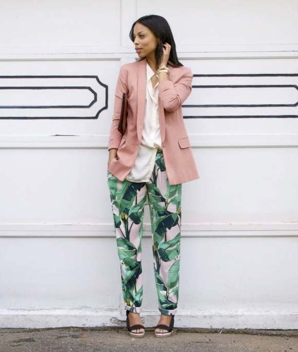 girls-of-fifth-printed-pants