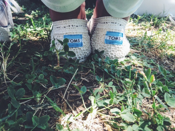 toms-werk-it-daily
