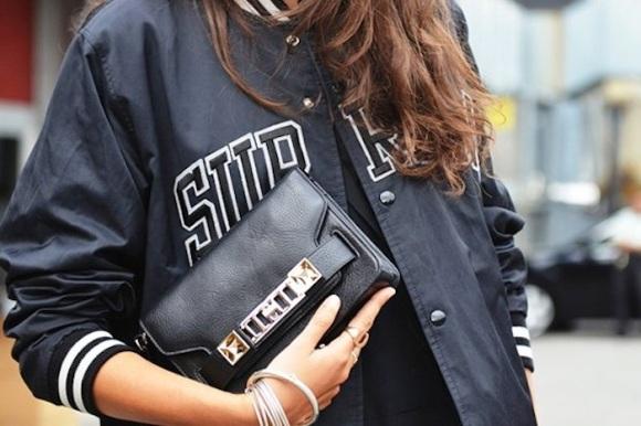varsity-baseball-jacket