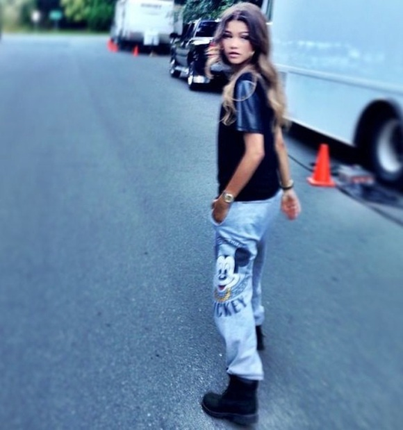 zendaya-fashion-cion