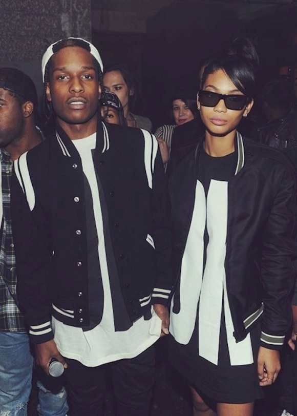 asap-and-chanel