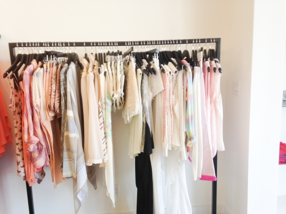 favorite-rack-elle-a-boutique
