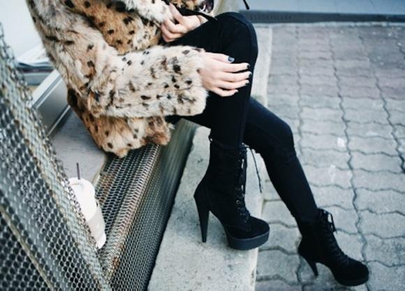 faux-leopard-jacket