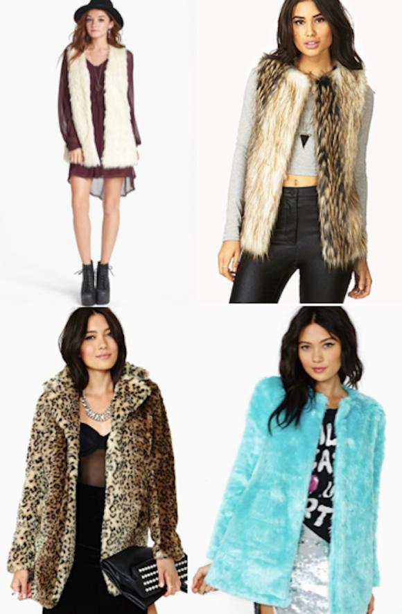 where-to-buy-fashion-fur-faux