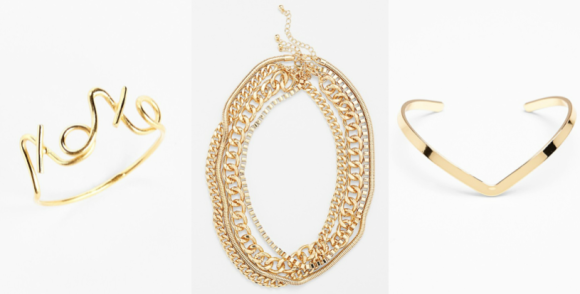 bp-jewelry-bunch