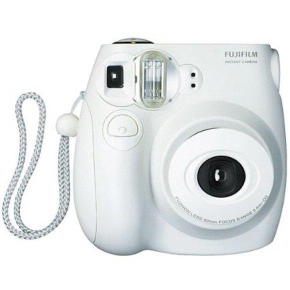 instax-mini-camera